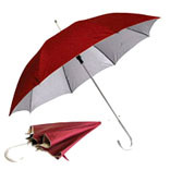 Red Umbrella. Shop in Ukrainian Marriage Agency.