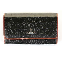 Black Purse. Shop in Ukrainian Marriage Agency.