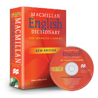 English-Russian and Russian-English Dictionary+CD. Shop in Ukrainian Marriage Agency.