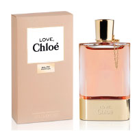 Chloe Love Perfume. Shop in Ukrainian Marriage Agency.