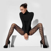 Openwork panty-hose . Shop in Ukrainian Marriage Agency.