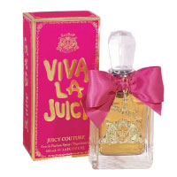 Juicy Couture. Shop in Ukrainian Marriage Agency.