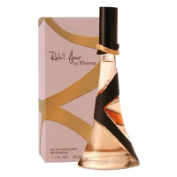 Reb`l Fleur by Rihanna. Shop in Ukrainian Marriage Agency.