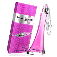 Bruno Banani Made For Women. Shop in Ukrainian Marriage Agency.