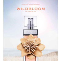 Banana Republic Wildbloom. Shop in Ukrainian Marriage Agency.