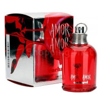 Amor Amor Summer 2011. Shop in Ukrainian Marriage Agency.
