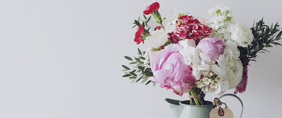 Blumen. Send gifts for her, surprise your beloved woman | Uadreams ...