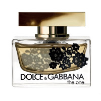  Dolce & Gabbana The One Lace Edition. Shop in Ukrainian Marriage Agency.