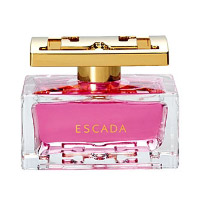 Especially Escada. Shop in Ukrainian Marriage Agency.