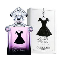 Guerlain La Petite Robe Noire. Shop in Ukrainian Marriage Agency.