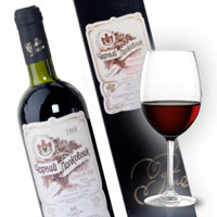 Wine «Black Colonel» . Shop in Ukrainian Marriage Agency.