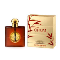 Opium by Yves Saint Laurent . Shop in Ukrainian Marriage Agency.