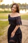 Victoria from Rovno, Ukraine girl pictures