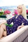 Olga from Merefa, Ukraine girl pictures