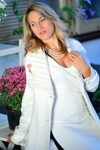 Anzhelika from Simferopol, Ukraine girl pictures