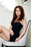 Leyla from Merefa, Ukraine girl pictures