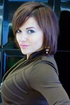 Nadezhda from Sumy, Ukraine girl pictures