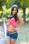 Katerina from Poltava, Ukraine girl pictures