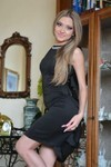 Anna from Sumy, Ukraine girl pictures