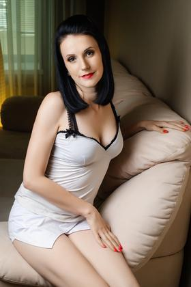 Rita from Nikolaev, Ukraine girl pictures