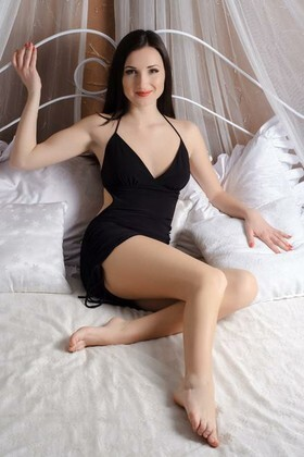 Tatiana from Nikolaev, Ukraine girl pictures
