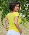 Irina from Kremenchug, Ukraine girl pictures