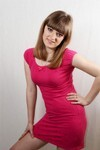 Mariya from Lutsk, Ukraine girl pictures