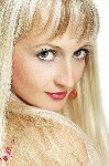 Lina from Simferopol, Ukraine girl pictures