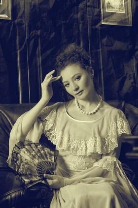 Natasha from Sumy, Ukraine girl pictures