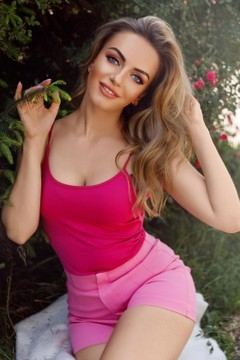 Maria from Ivano-Frankovsk 29 years - waiting for you. My small primary photo.