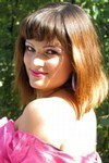 Yulia from Sumy 24 years - introduce myself. My small primary photo.