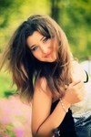 Mariya from Nikolaev 25 years - single russian woman. My small primary photo.