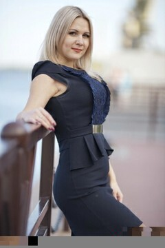 Tanya from Cherkasy 31 years - Music-lover girl. My small primary photo.