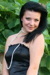 Evgenia from Sumy 25 years - girl for dating. My small primary photo.