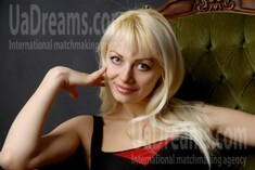 Vira from Ivanofrankovsk 34 years - look for fiance. My small public photo.