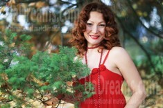 Elvira from Ivanofrankovsk 35 years - desirable woman. My small public photo.