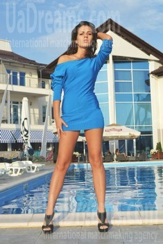 Zhenya from Zaporozhye 24 years - photo gallery. My small public photo.