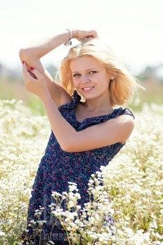 Maria from Ivanofrankovsk 24 years - attractive lady. My small public photo.