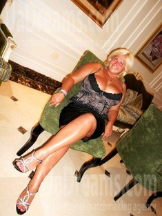 Katya from Sumy 29 years - attractive lady. My small public photo.