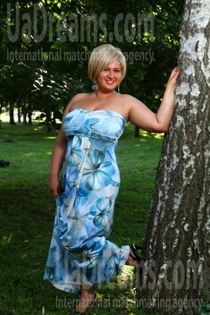 Katya from Sumy 30 years - waiting for husband. My small public photo.