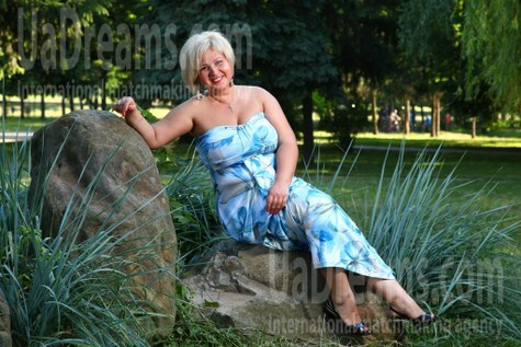Katya from Sumy 31 years - look for fiance. My small public photo.