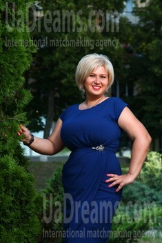 Katya from Sumy 30 years - Music-lover girl. My small public photo.