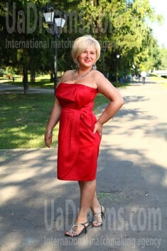 Katya from Sumy 30 years - wants to be loved. My small public photo.