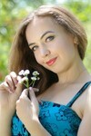 Olga from Ivanofrankovsk 27 years - beautiful and wild. My small primary photo.