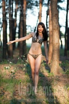 Julia from Poltava 26 years - single lady. My small public photo.