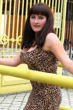 Yulia from Sumy 25 years - looking for relationship. My mid primary photo.