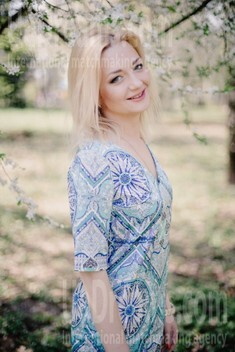 Nastya from Kiev 24 years - desirable woman. My small public photo.