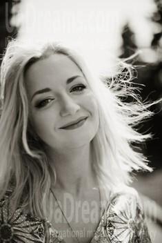 Nastya from Kiev 24 years - beautiful woman. My small public photo.
