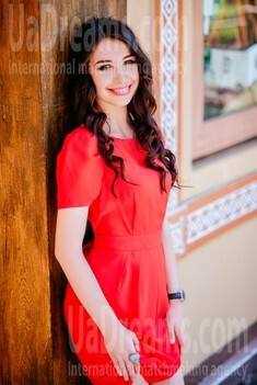 Masha from Poltava 23 years - girl for dating. My small public photo.