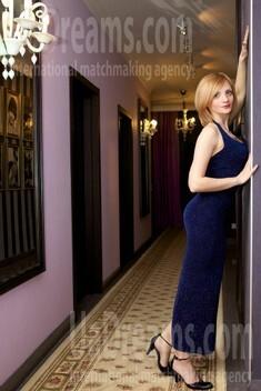 Liliya from Kharkov 31 years - Warm-hearted girl. My small public photo.